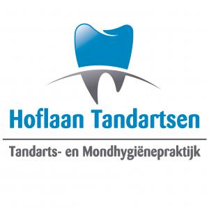 Hoflaan Tandartsen