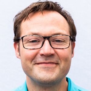 Pieter Boom