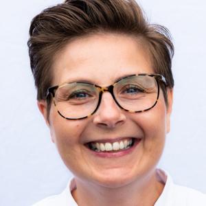 Alika Huisman