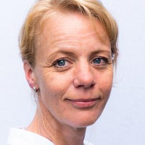 Sigrid van Santen