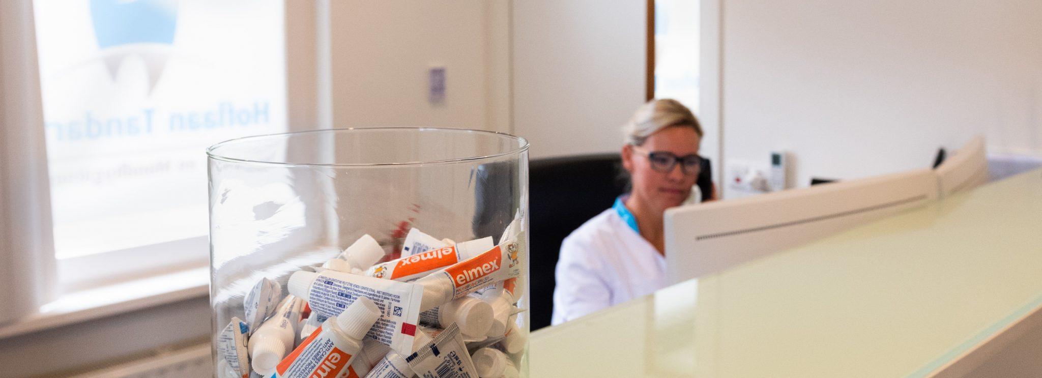 20190904 Hoflaan tandartsen 4150