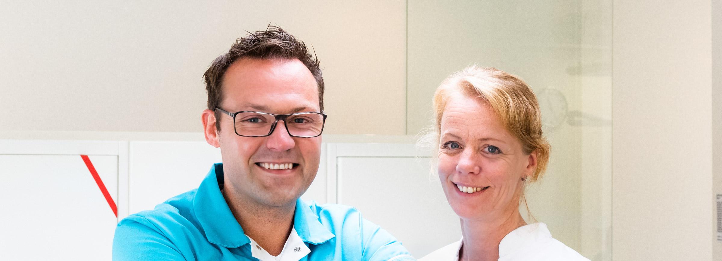 20190919 Hoflaan tandartsen 4559