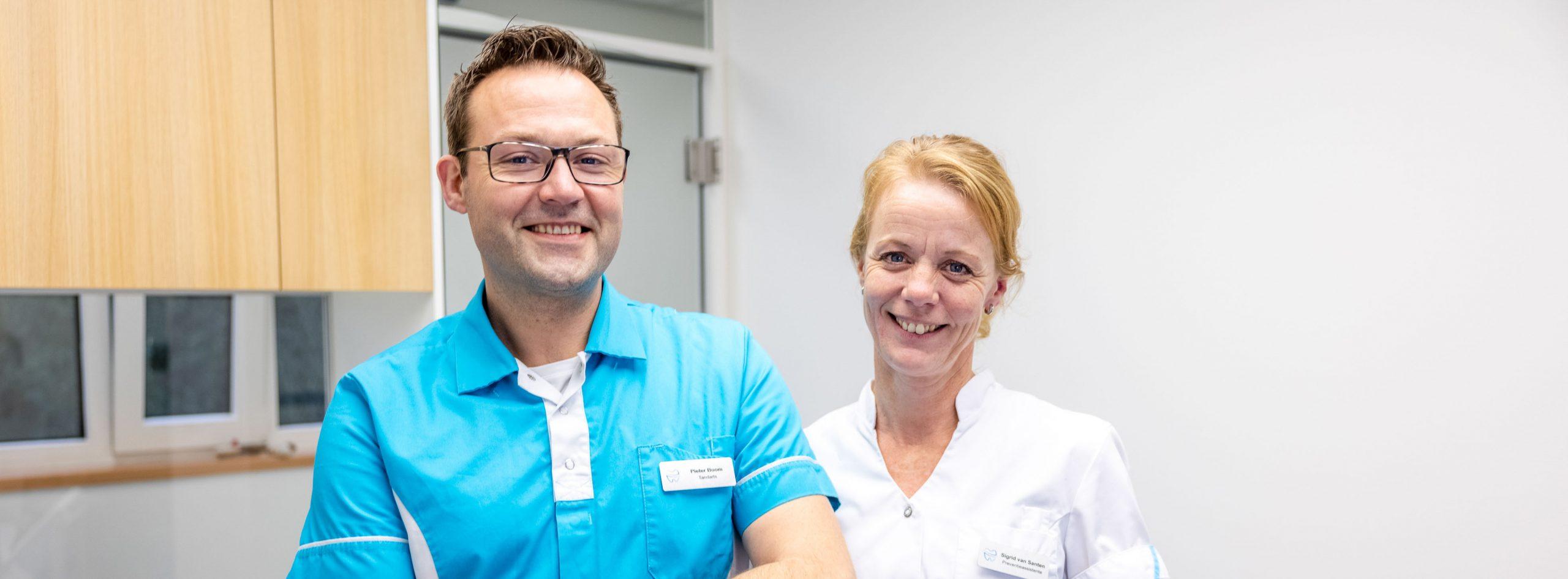 Tandarts Pieter Boom hoflaan tandartsen scaled
