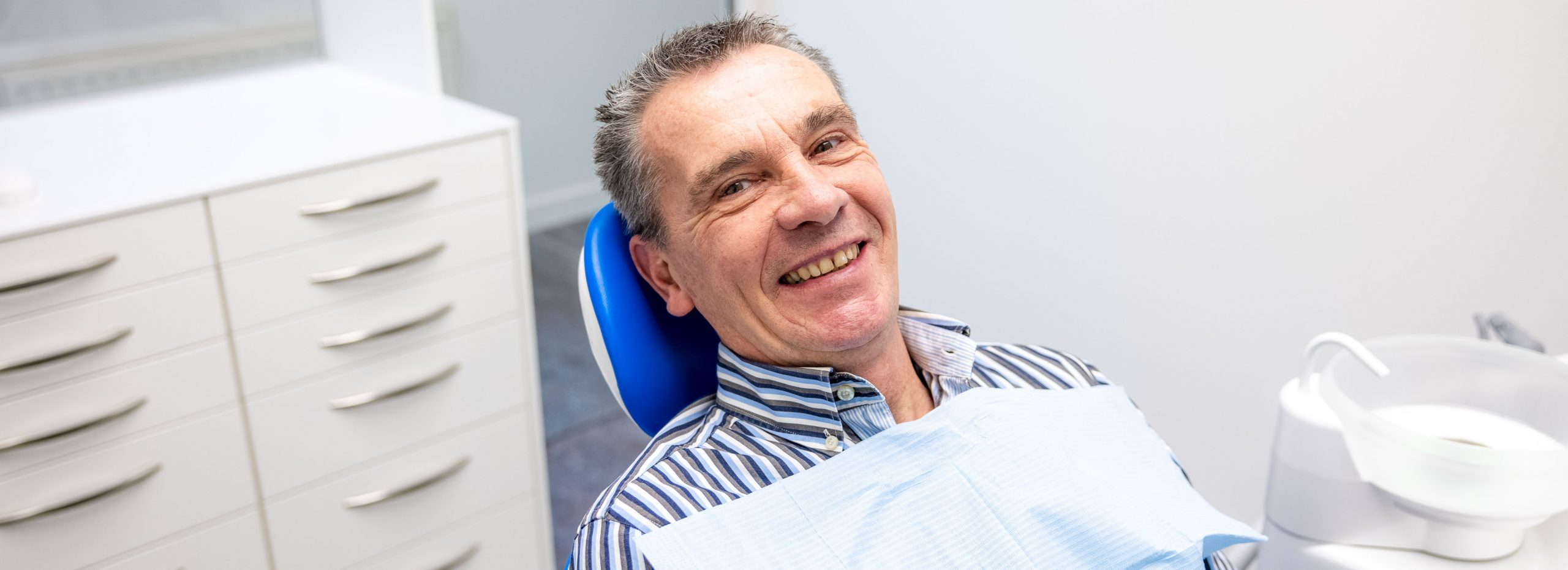 Tandartspraktijk hoflaan tandartsen 11 scaled
