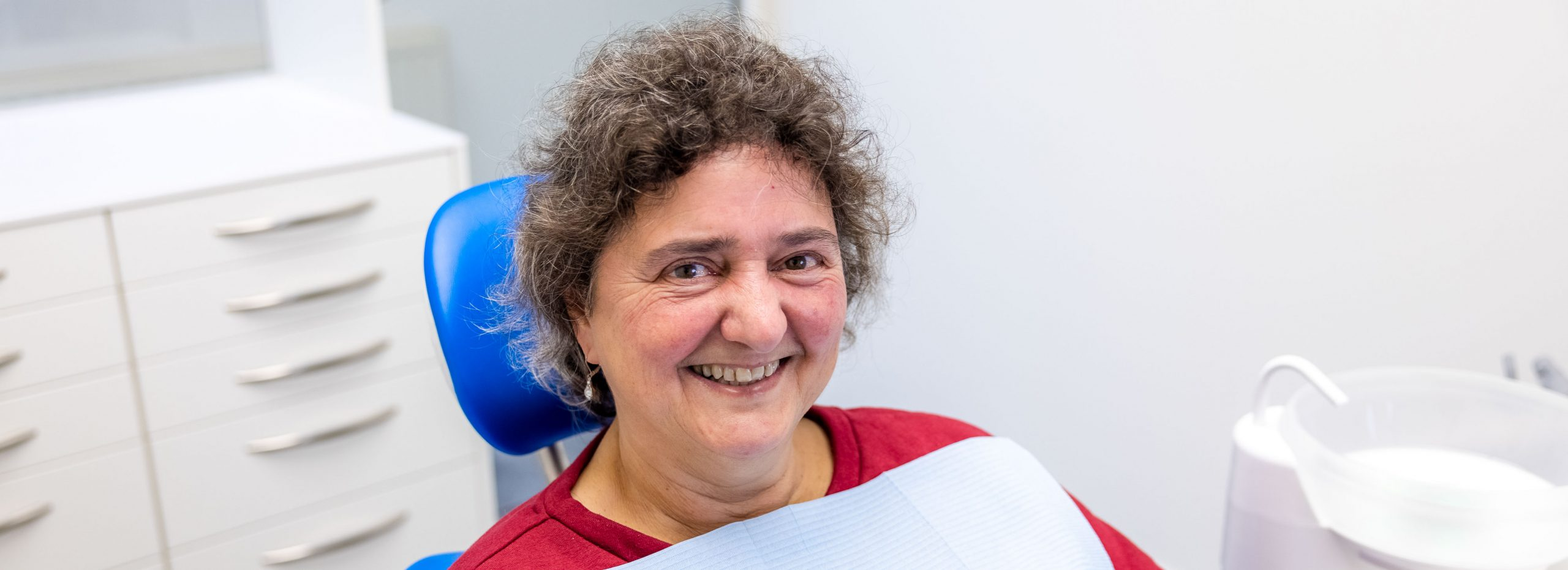Tandartspraktijk hoflaan tandartsen 12 scaled