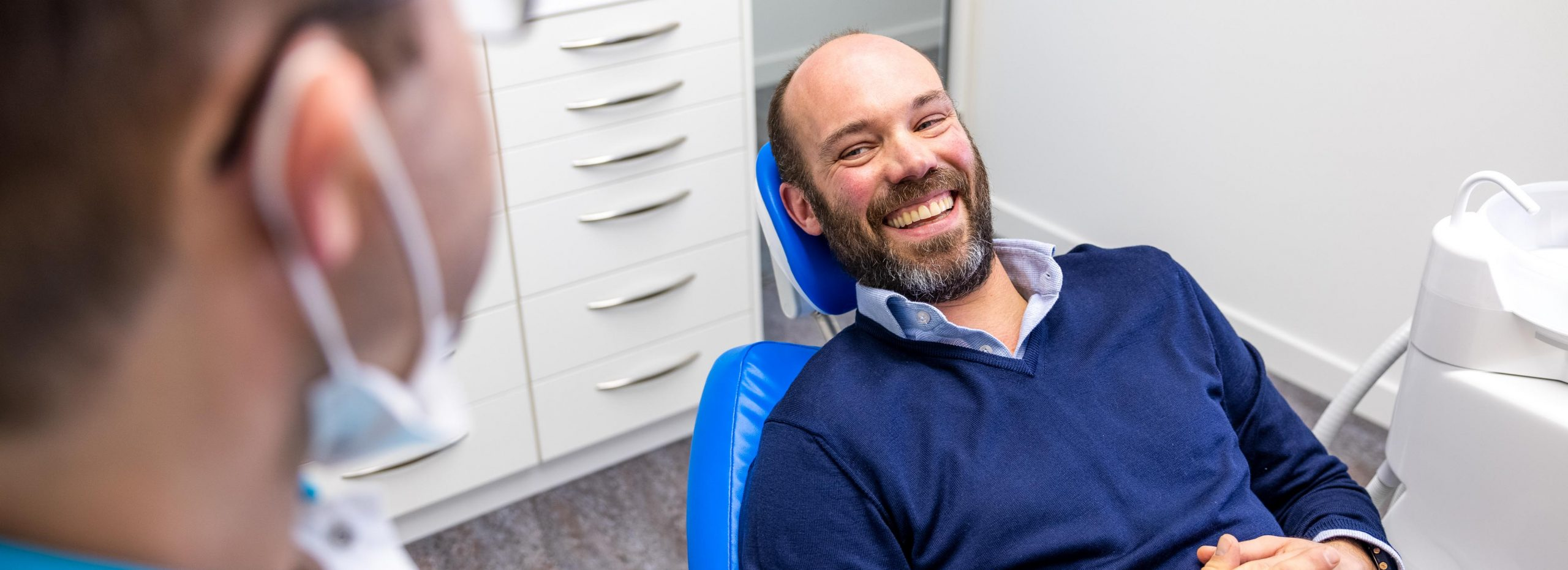 Tandartspraktijk hoflaan tandartsen 15 scaled