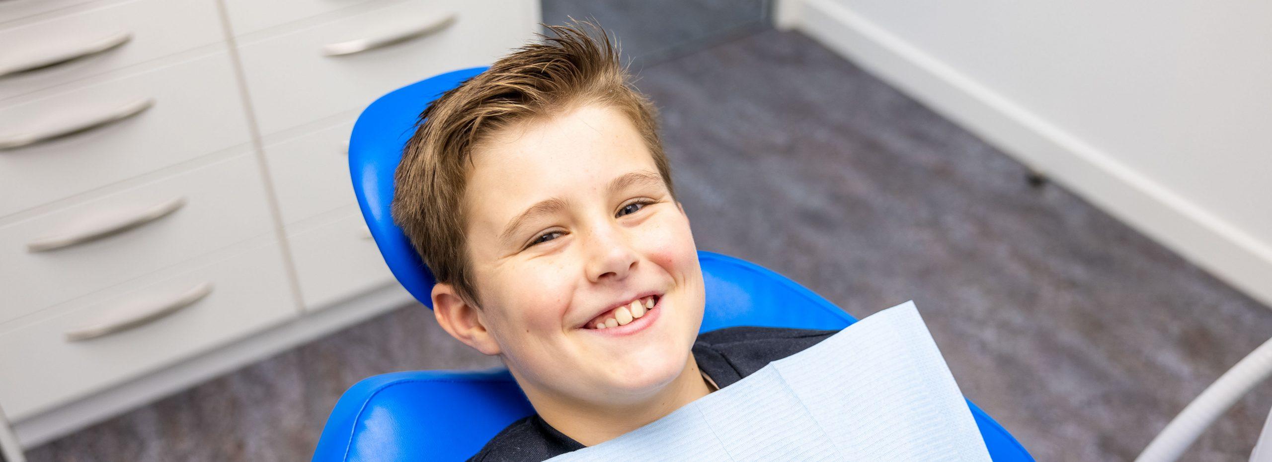 Tandartspraktijk hoflaan tandartsen 21 scaled