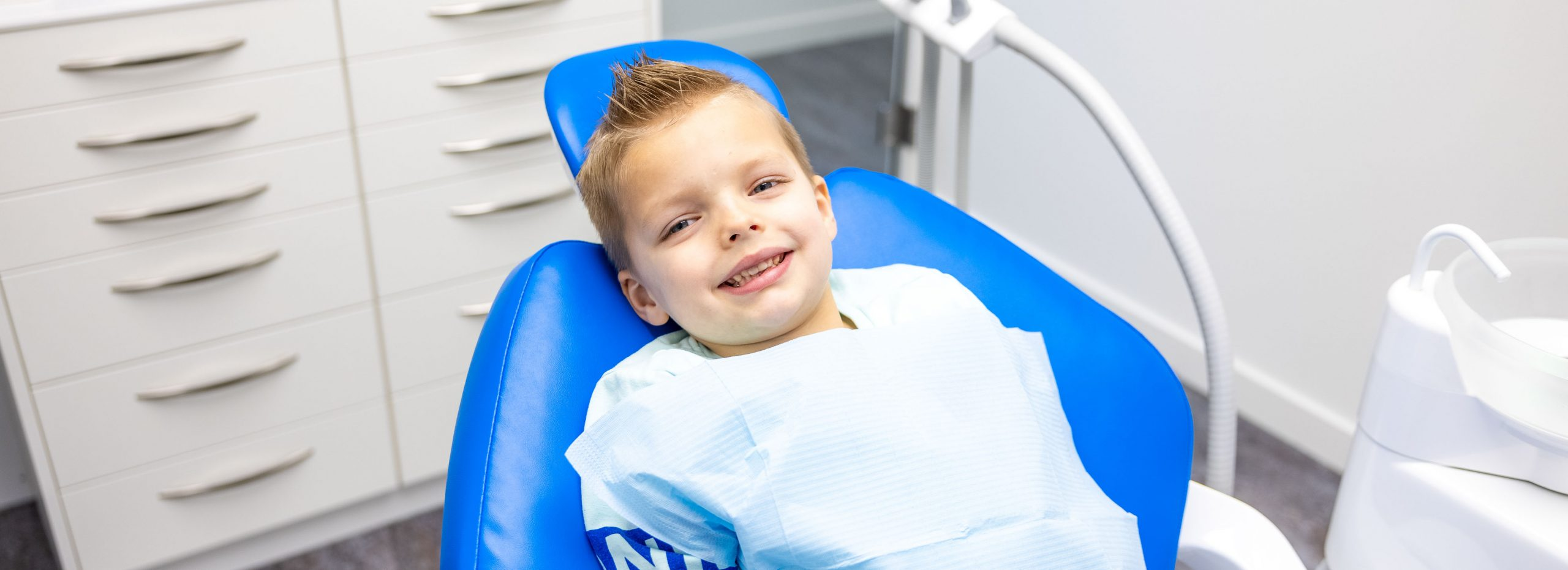 Tandartspraktijk hoflaan tandartsen 7 scaled